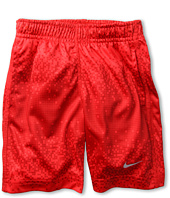 Nike Kids - M13 Dri Fit Short (Little Kids)