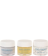 BIOELEMENTS - Beauty Editor Favorites Limited Edition Kit