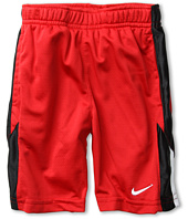 Nike Kids - Zag Dri Fit Short (Toddler)