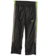 Nike Kids - Lights Out Pant (Toddler)