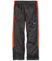 Nike Kids - Lights Out Pant (Little Kids)