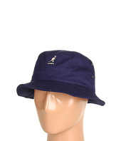 Kangol - Canvas Lahinch