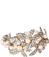 Nina - Hallie Bracelet