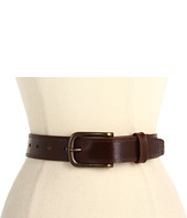 Johnston & Murphy - Casual Double Buckle