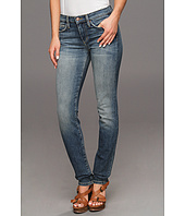 Joe's Jeans - Vintage Reserve The Cigarette Straight Leg in Jess