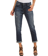 Joe's Jeans - Vintage Reserve Easy Crop in Gerri