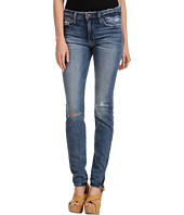 Joe's Jeans - Vintage Reserve The Skinny in Demi