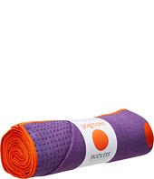 Manduka - Chakra rSkidless® by yogitoes®