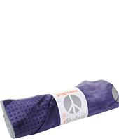 yogitoes - Peace Skidless®