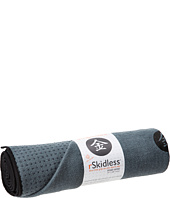 Manduka - Element rSkidless® by yogitoes®