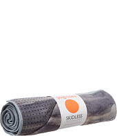 Manduka - Peace rSkidless® by yogitoes®