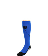 CEP - Progressive+ Run Socks 2.0