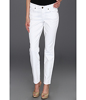 CJ by Cookie Johnson - Peace Skinny Jean in Optic White