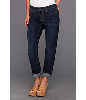 CJ by Cookie Johnson - Glory Slim Boyfriend Jean in Kaanapali