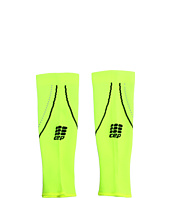 CEP - Progressive+ Night Calf Sleeves