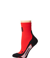 CEP - Dynamic+ Run Socks