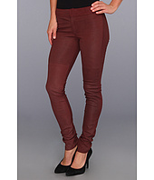 Graham and Spencer - SOP3698 Stretch Leather Pant