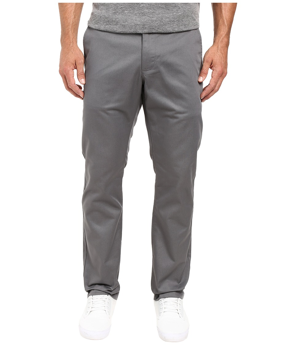 RVCA RVCA - The Week-End Pant