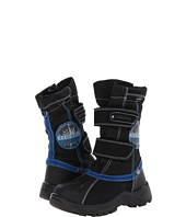 Naturino - Avoriaz FA13 (Toddler/Little Kid/Big Kid)