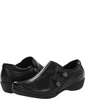 taos Footwear - Encore