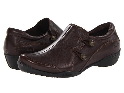 taos Footwear Encore