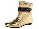 Giuseppe Zanotti - I37072 (Stagn Nero) - Footwear