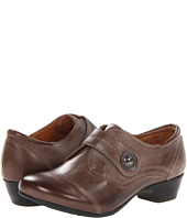 taos Footwear - Rhumba