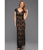 Karen Kane - Juliet Lace Dress