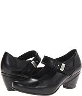 taos Footwear - Porto
