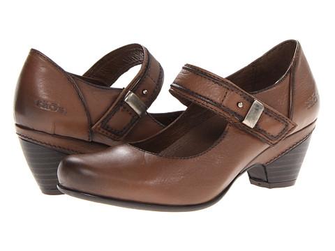 Taos Footwear Porto - Taupe