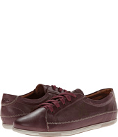 Taos Footwear - Sneakerdoodle