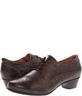 taos Footwear - Macarena