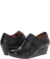 taos Footwear - Splurge