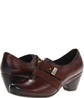 taos Footwear - Salto