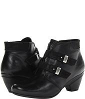 taos Footwear - Alto