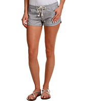 Hurley - Boardwalk Short Walkshort