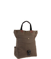 petunia pickle bottom - Tactical Tote w/ Changing Kit