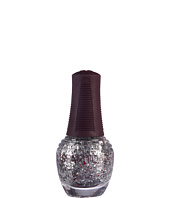 SpaRitual - Signature Collection Nail Polish