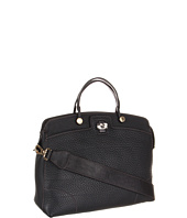 Furla Handbags - New Piper Luxe S