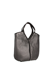 Furla Handbags - Ginger L Shopper