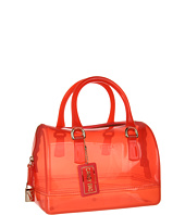 Furla Handbags - Candy Mini