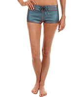 Marc by Marc Jacobs - Surf Short Bottom (Scuba Shorts)
