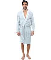 UGG - Alsten Robe