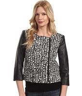 Manoukian - Woven Sportswear Jacket LAL4F549