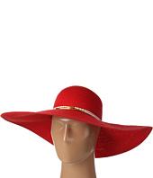 Eugenia Kim  Bunny Sun Hat  image