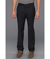 John Varvatos - Luxe Tailored Trouser