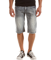 Ecko Unltd - Hanbury Relaxed Fit Core Short