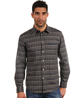 John Varvatos - Shirt Inside Out Sportshirt