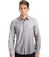 John Varvatos - Basic Wire Sportshirt
