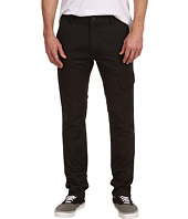 Fox - Throttle Cargo Pant